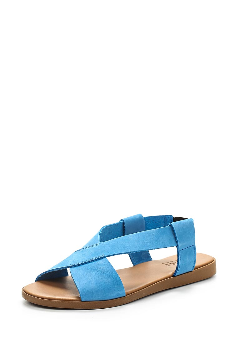 Женские сандалии Pieces 17087250