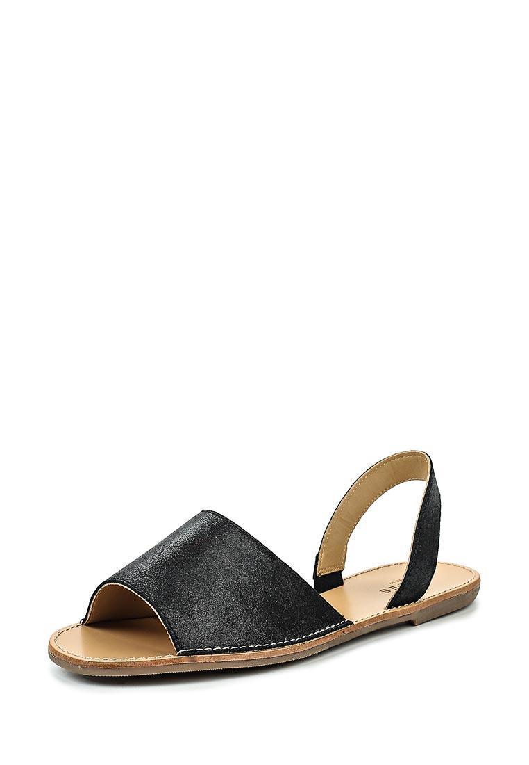 Женские сандалии Pieces 17080161