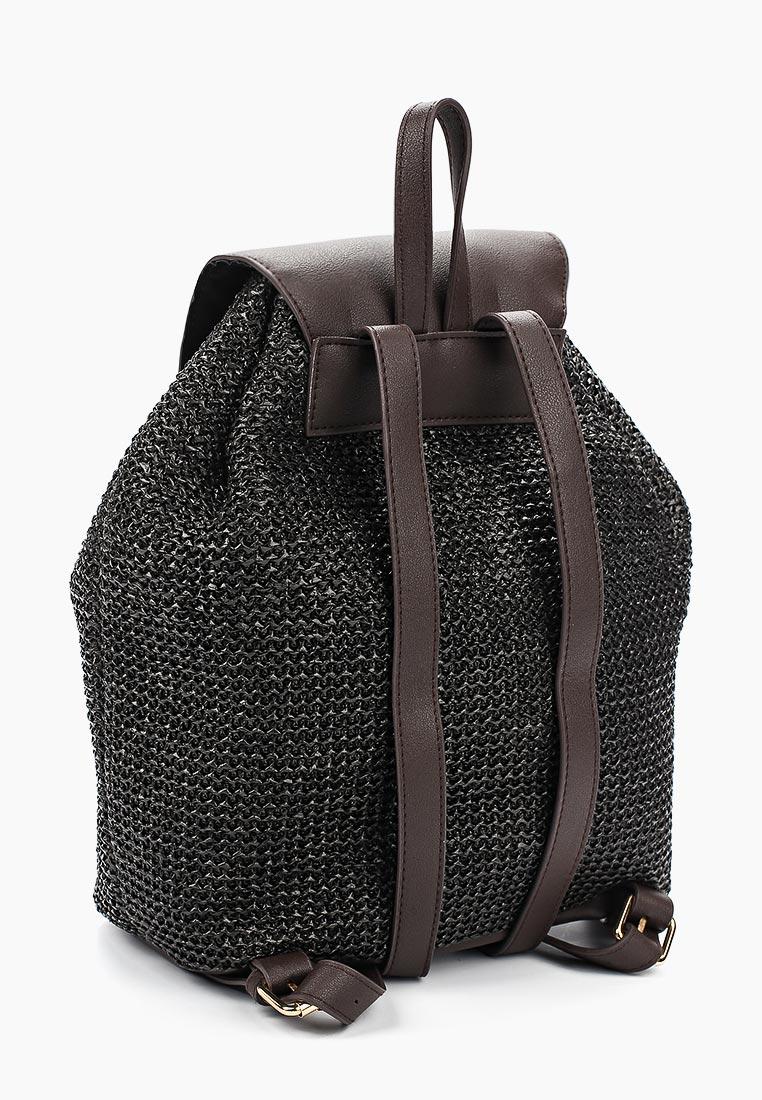 Городской рюкзак Pieces 17087406: изображение 2
