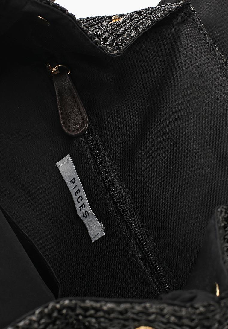 Городской рюкзак Pieces 17087406: изображение 3
