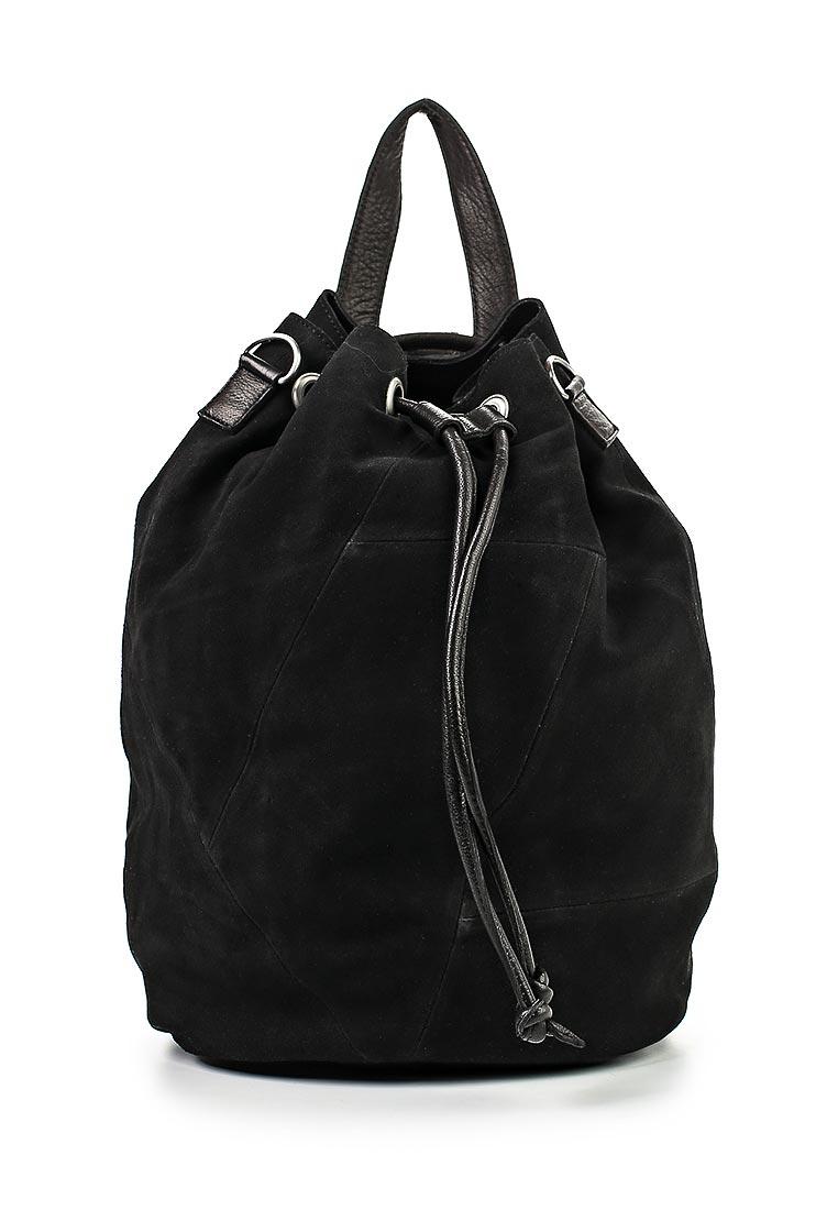 Городской рюкзак Pieces 17074585