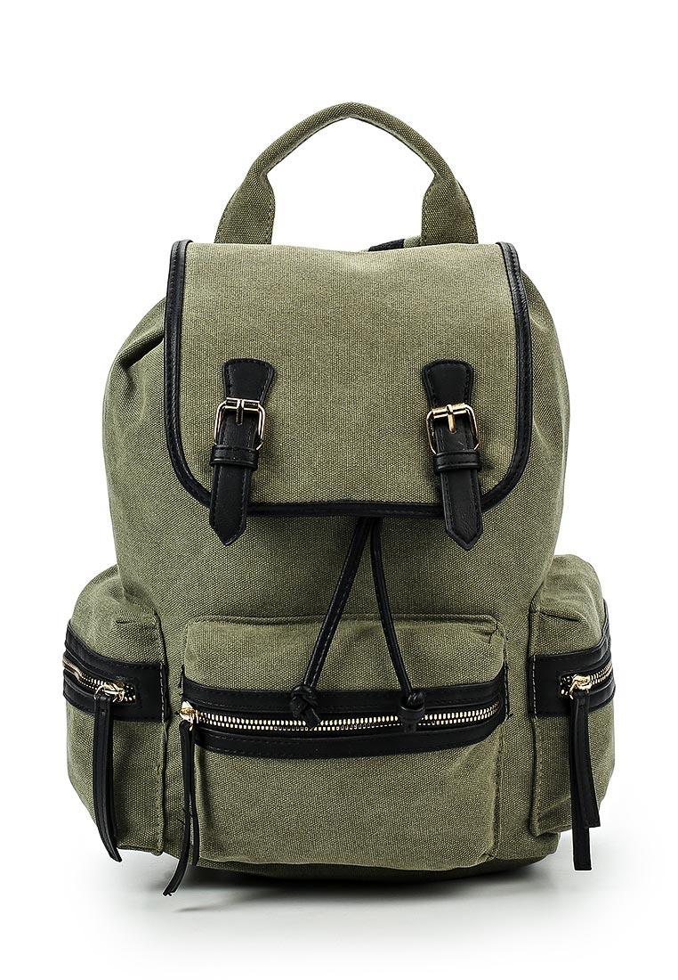 Городской рюкзак Pieces 17081501