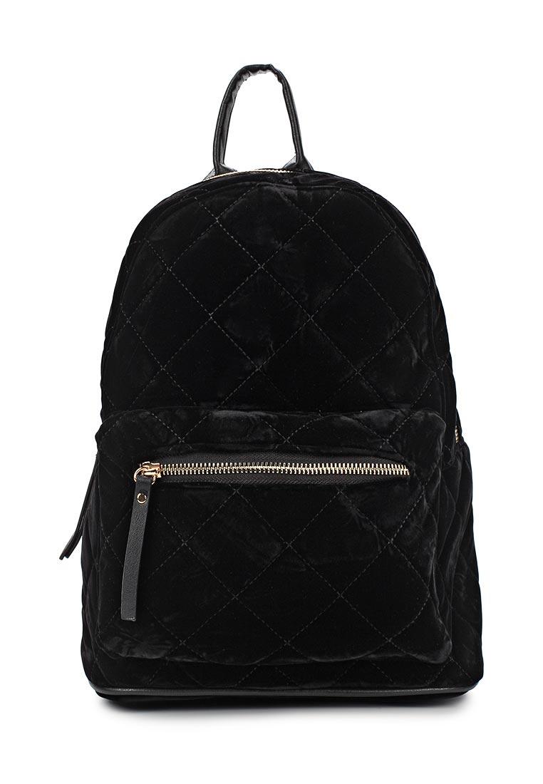 Городской рюкзак Pieces 17083272