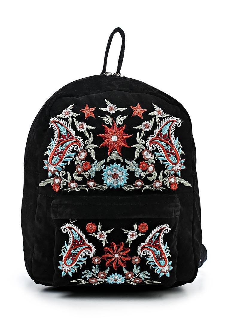 Городской рюкзак Pieces 17083301
