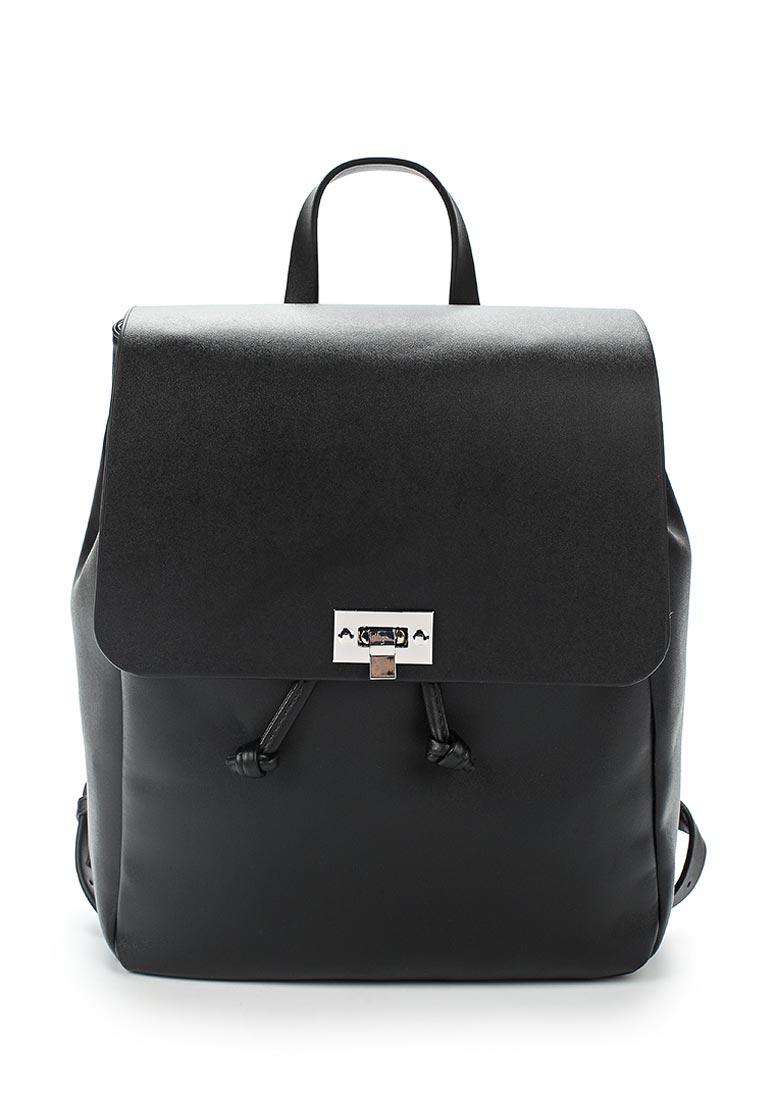 Городской рюкзак Pieces 17084958