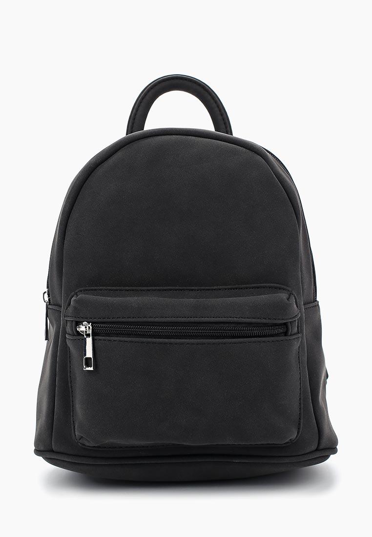 Городской рюкзак Pieces 17086731