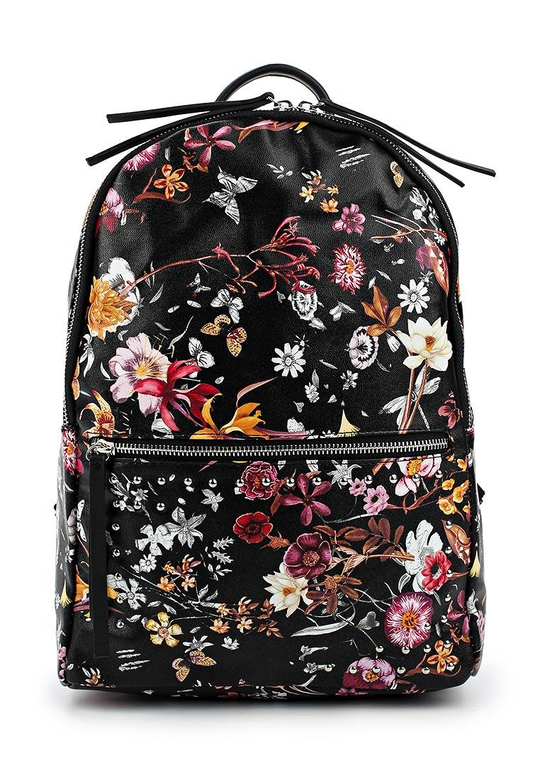 Городской рюкзак Pieces 17086847