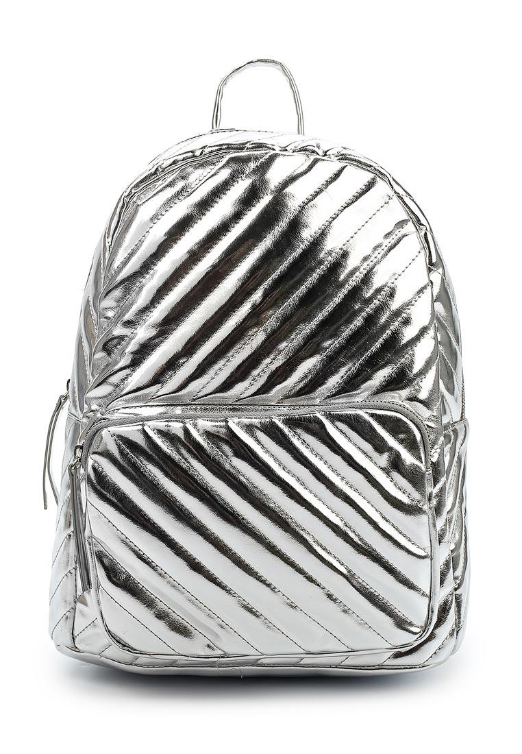 Городской рюкзак Pieces 17087745