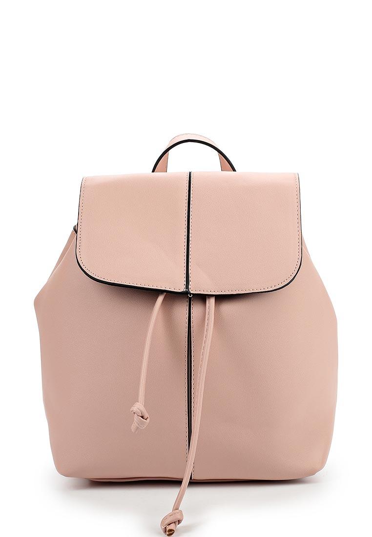 Городской рюкзак Pieces 17087903