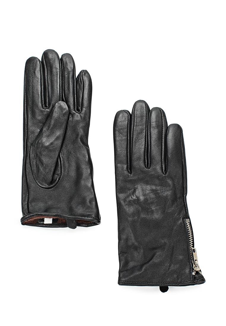 Женские перчатки Pieces 17083676