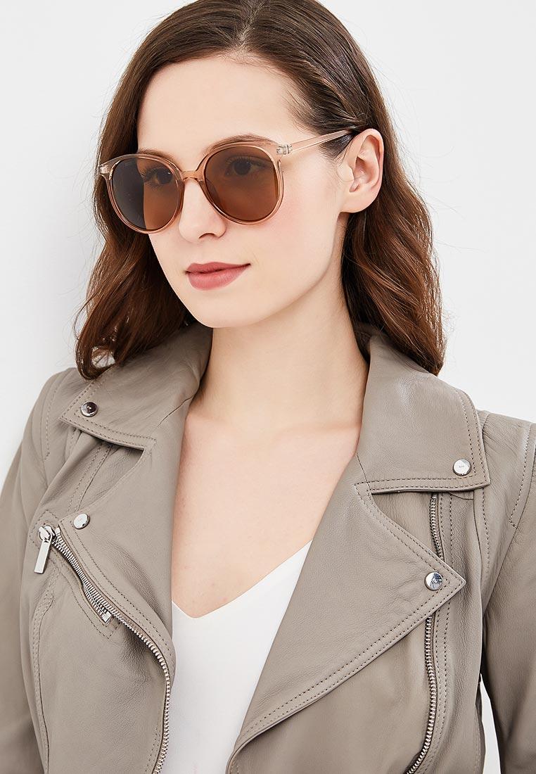 Женские солнцезащитные очки Pieces 17087468