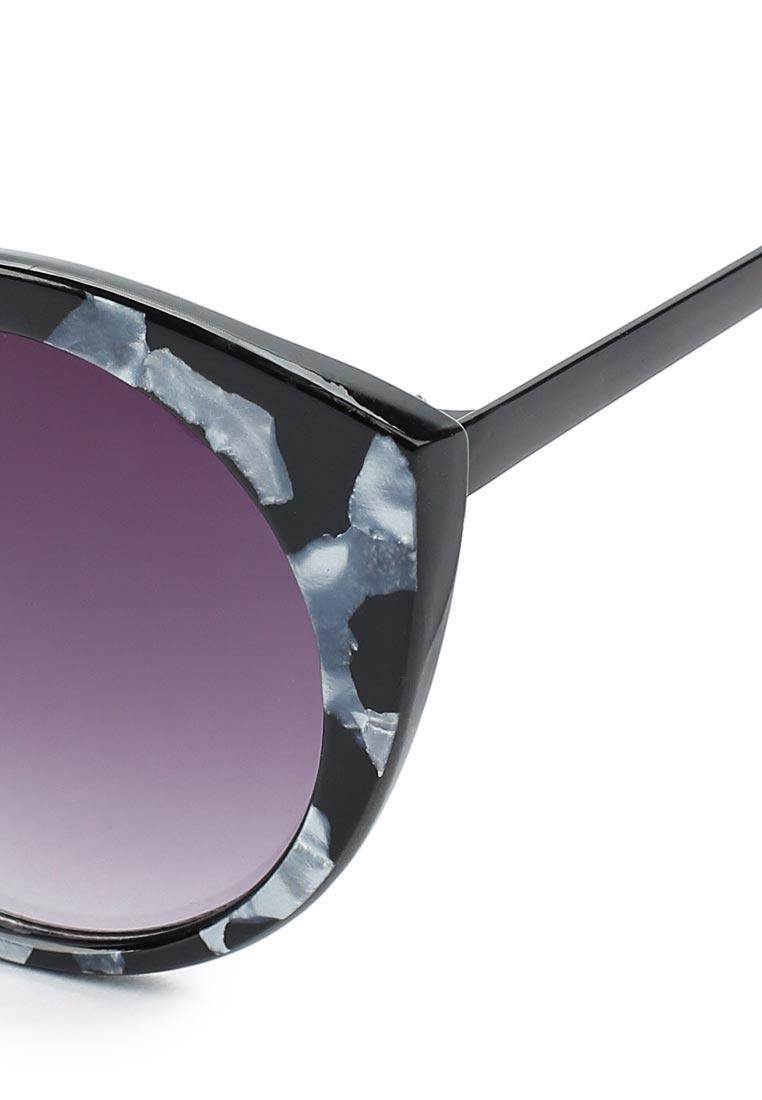 Женские солнцезащитные очки Pieces 17087835: изображение 2