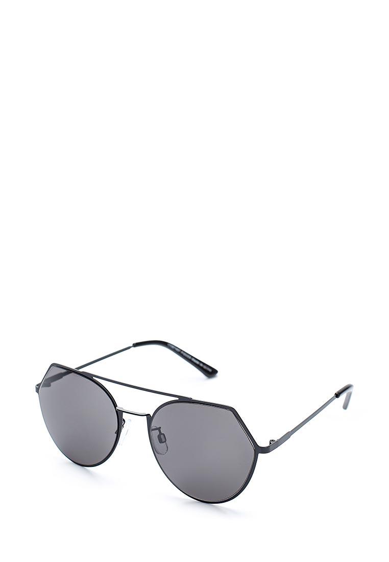 Женские солнцезащитные очки Pieces 17087844