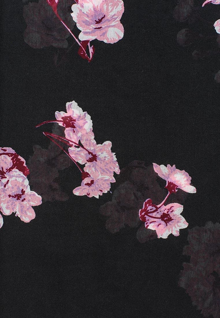 Шарф Pieces 17086439: изображение 2