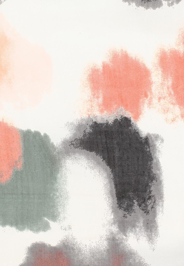 Шарф Pieces 17086673: изображение 2