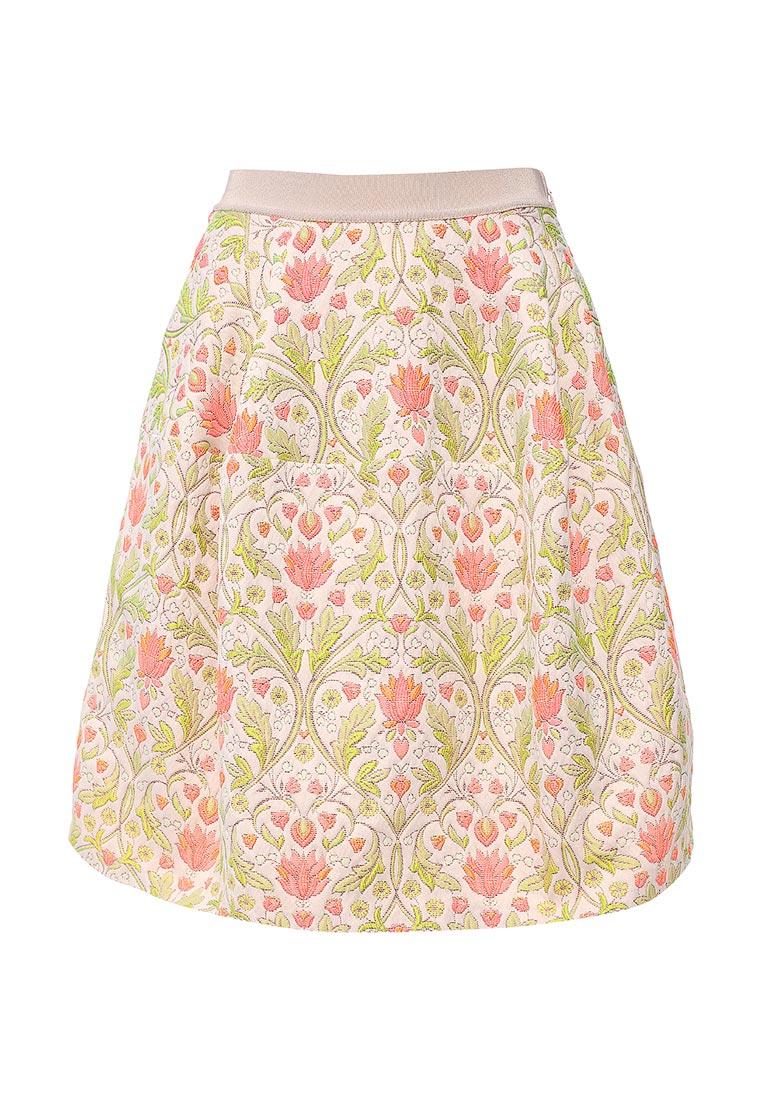 Миди-юбка Pinko 1G11PX-5770