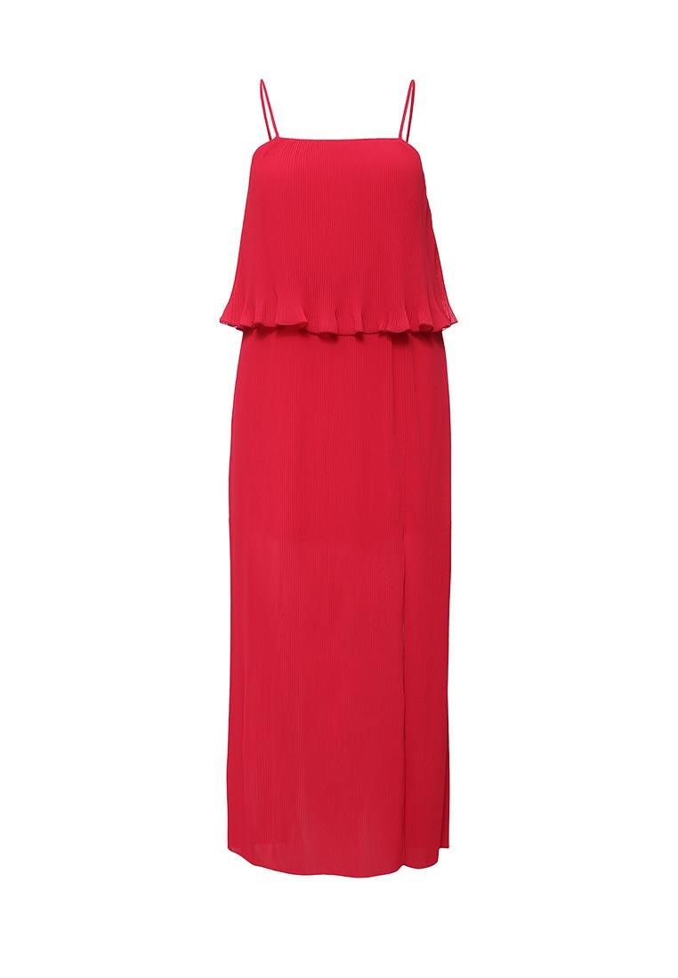 Платье-миди Pinko (Пинко) 1B11LF-5902