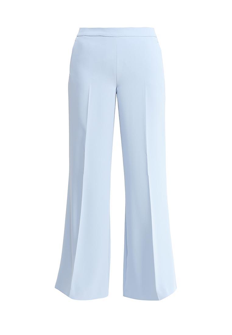 Женские широкие и расклешенные брюки Pinko (Пинко) 1B11QA-4912
