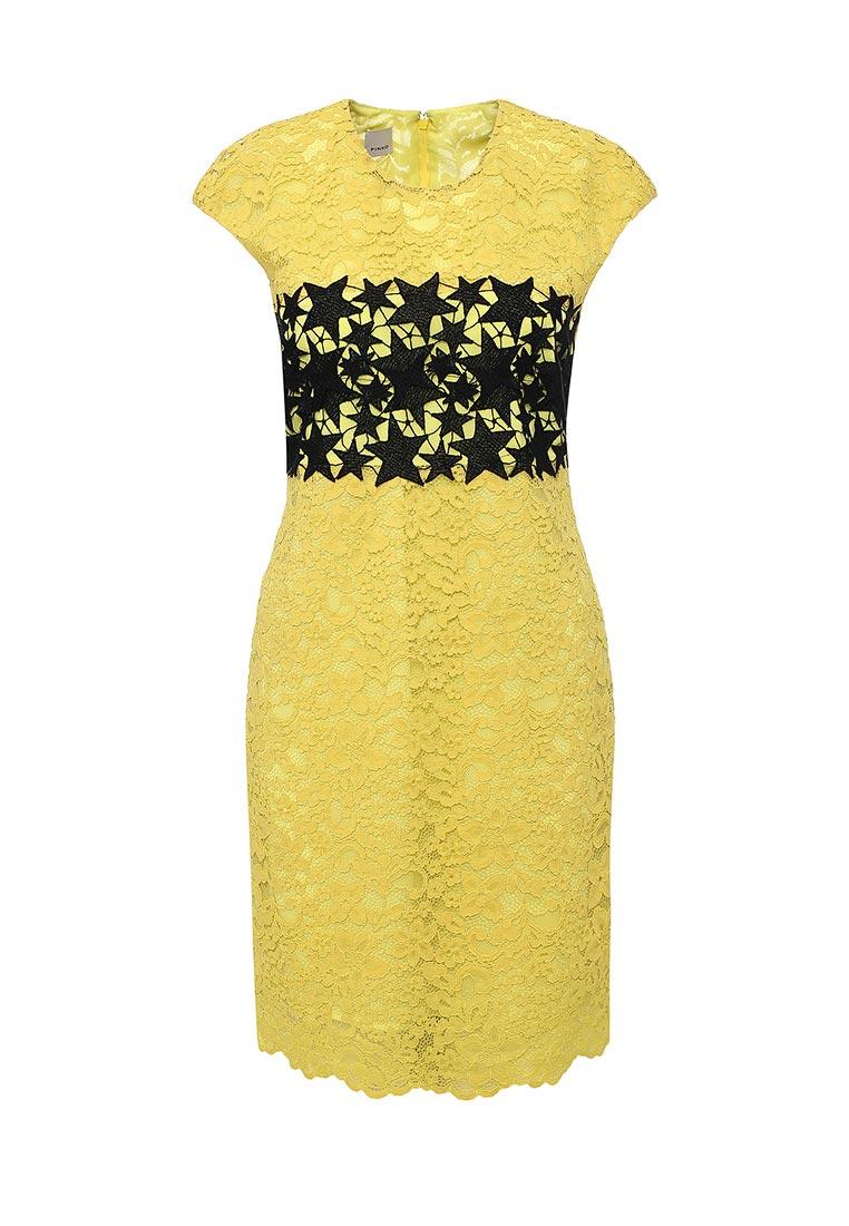 Платье Pinko (Пинко) 1G11WE-5974