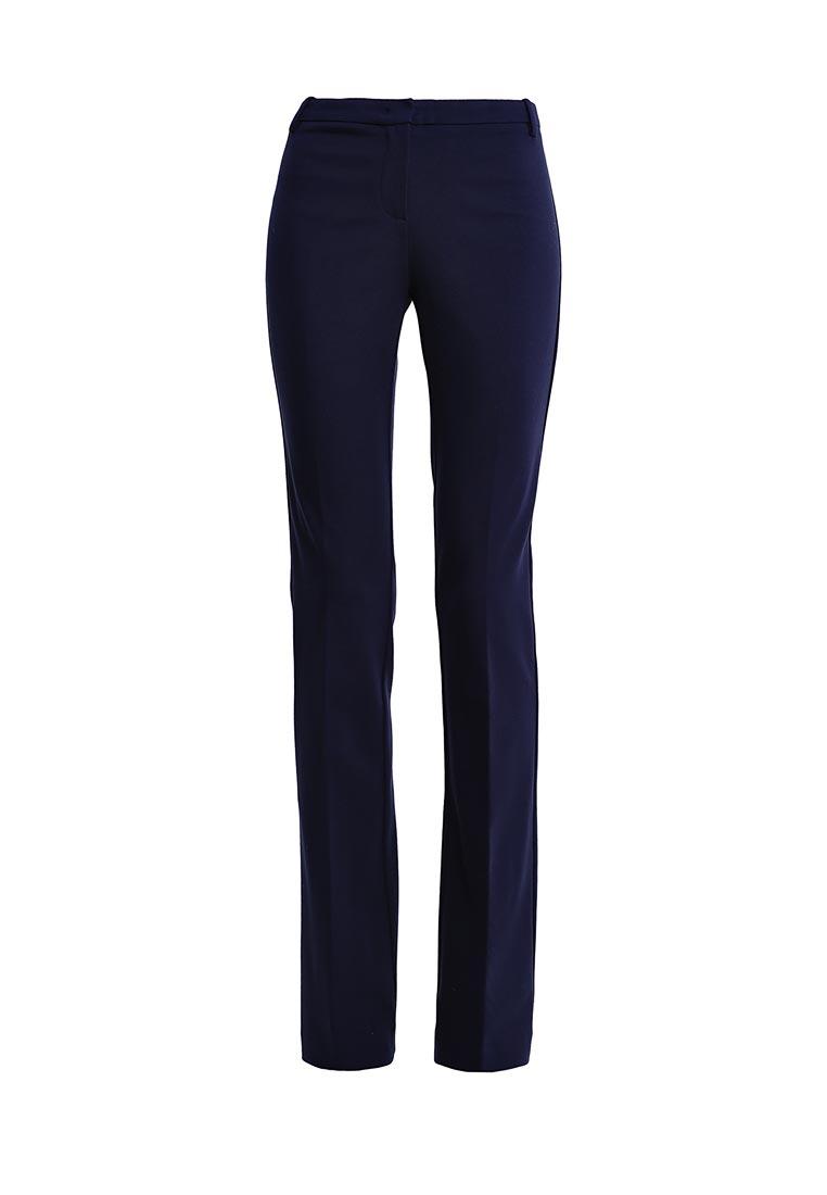 Женские широкие и расклешенные брюки Pinko (Пинко) 1G123A-1739