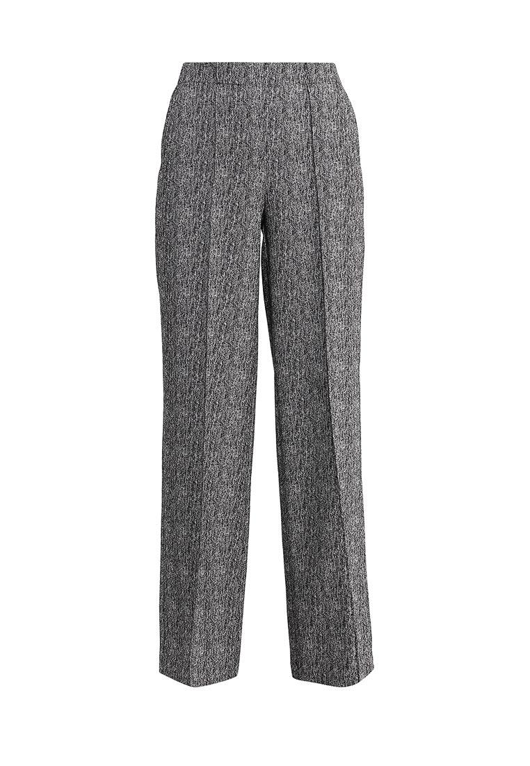 Женские широкие и расклешенные брюки Pinko (Пинко) 1B11WJ-6069