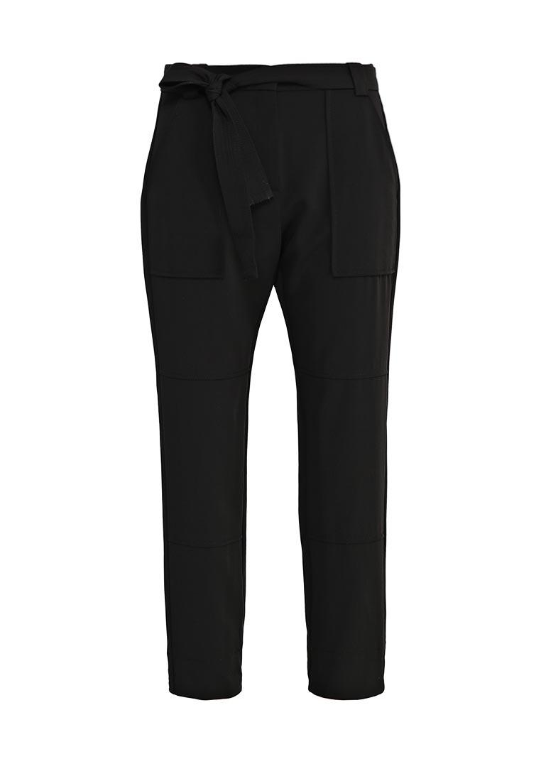 Женские зауженные брюки Pinko (Пинко) 1B12EA-6410