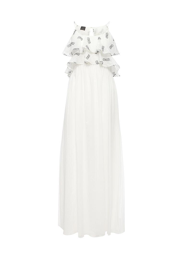 Летнее платье Pinko (Пинко) 1B12F7-6429