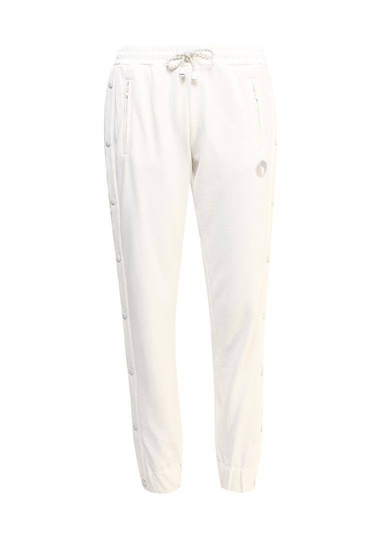 Женские спортивные брюки Pinko (Пинко) 1L101W-6198