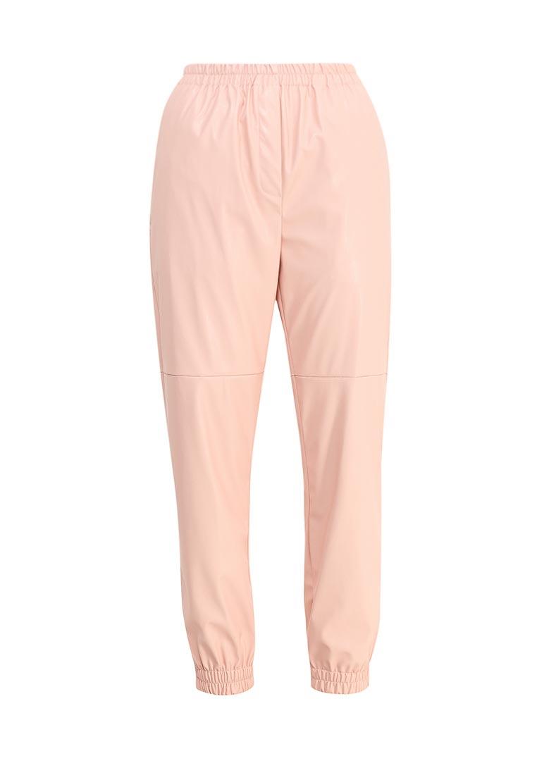 Женские зауженные брюки Pinko (Пинко) 1G1298-Y2X8