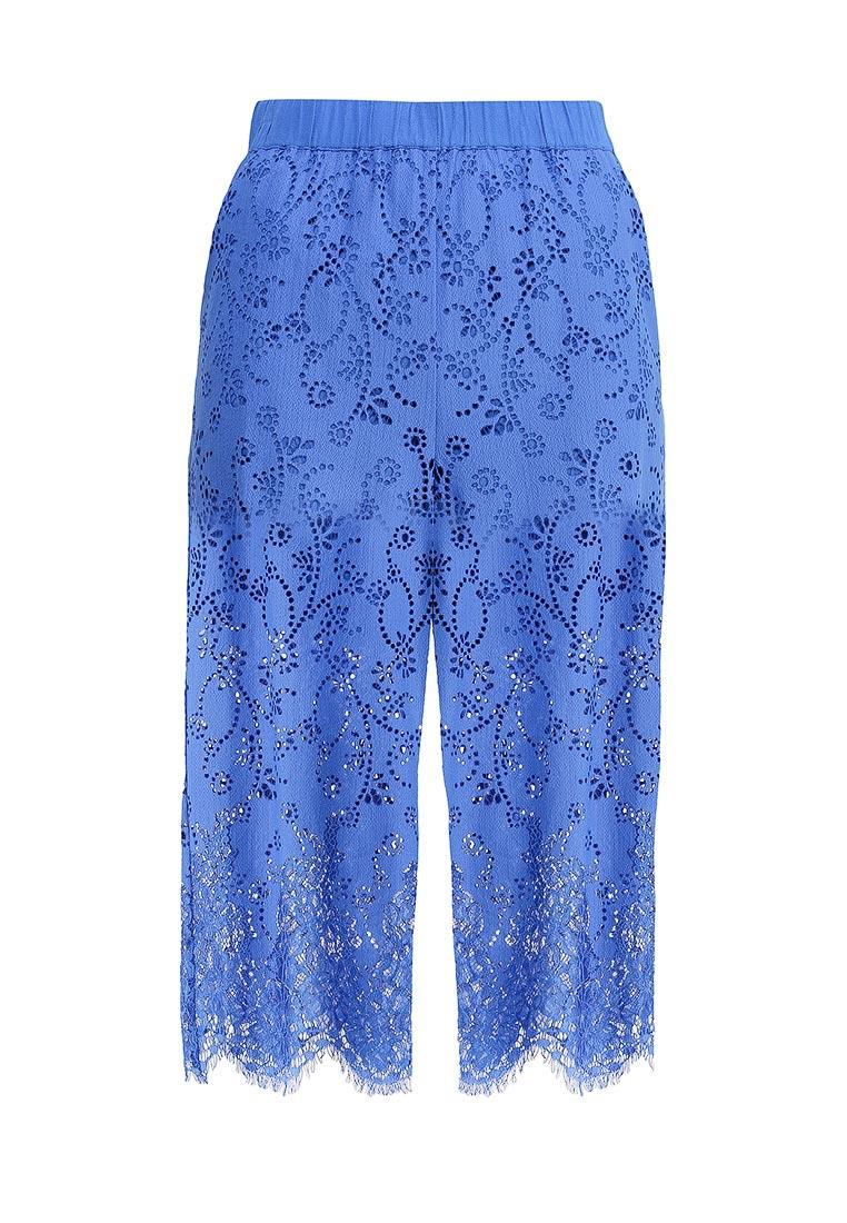 Женские широкие и расклешенные брюки Pinko (Пинко) 1G129Z-Y2ZF