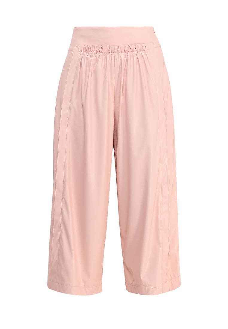 Женские широкие и расклешенные брюки Pinko (Пинко) 1G12DV-Y2X8