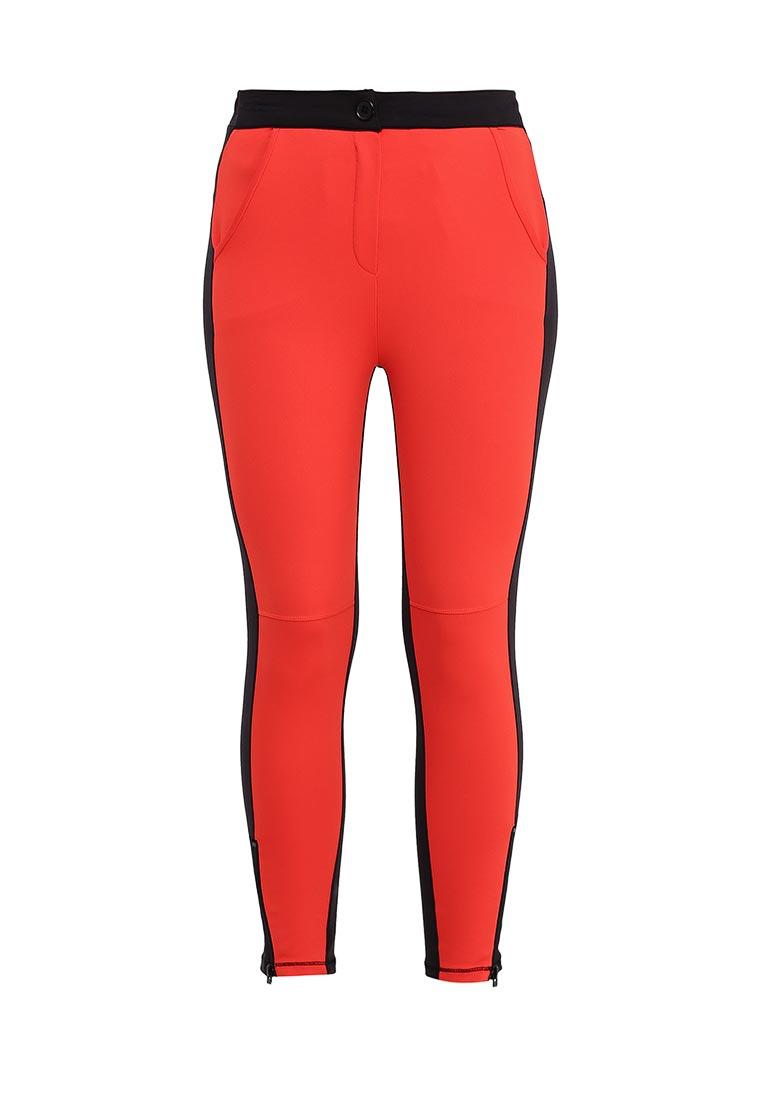 Женские спортивные брюки Pinko (Пинко) 1G12FA-Y32J