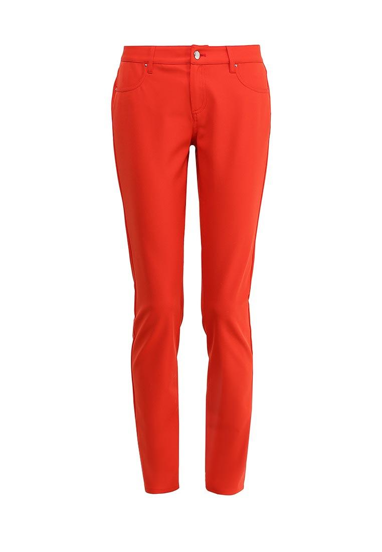 Женские зауженные брюки Pinko (Пинко) 1G12GD-6219