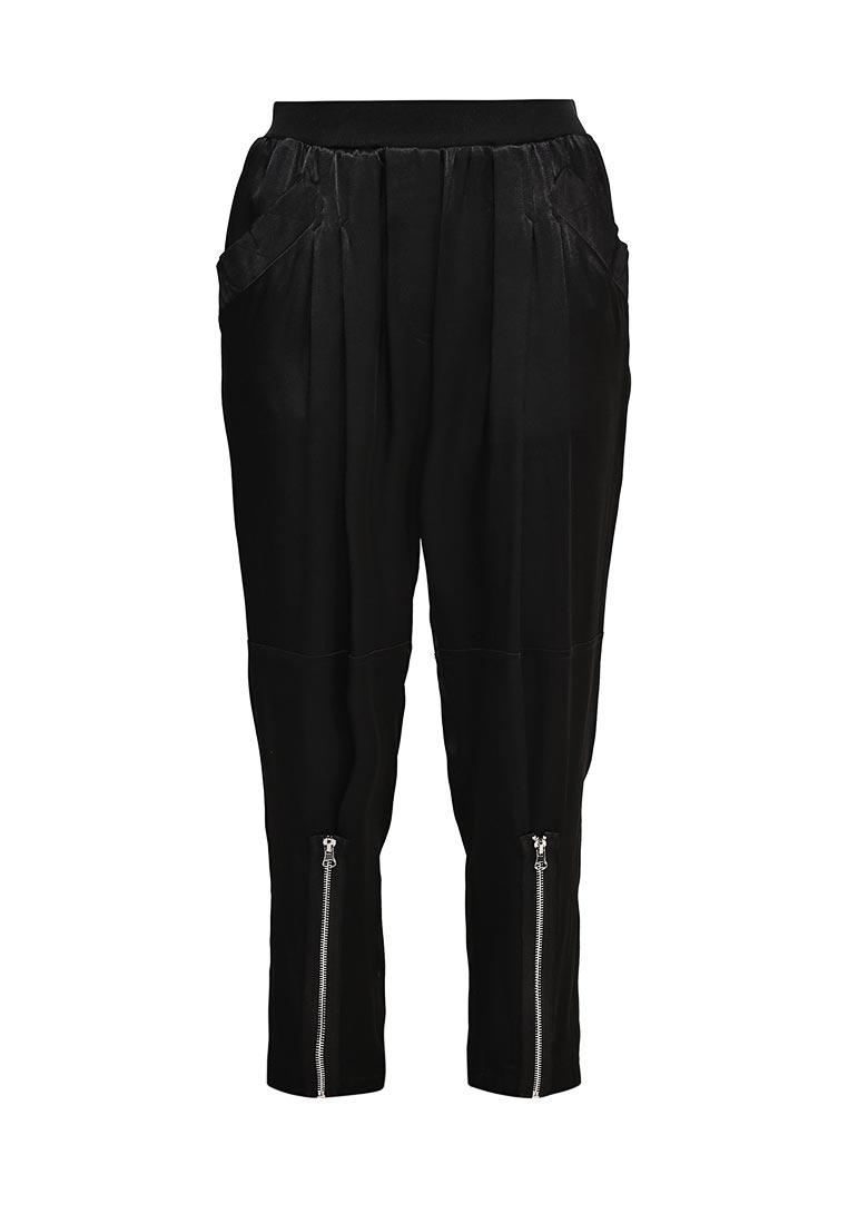 Женские зауженные брюки Pinko (Пинко) 1G1296-Y2X6