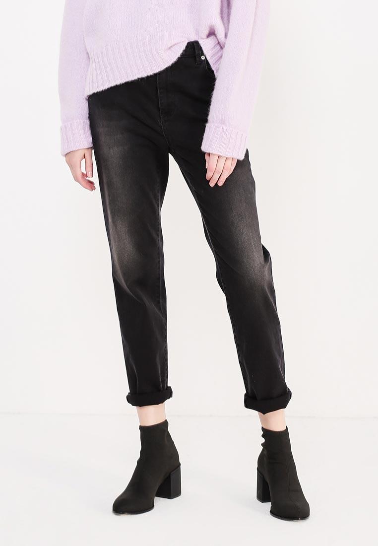 Зауженные джинсы Pinko (Пинко) 1J107B-Y3ZG