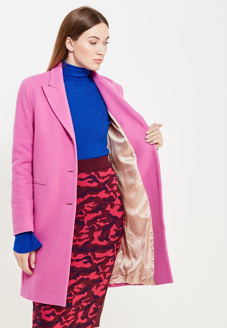 Женские пальто Pinko 1G12QV-6536