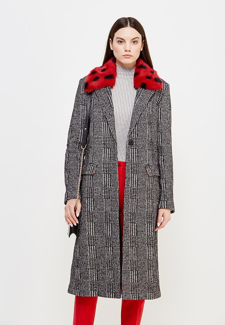 Женские пальто Pinko (Пинко) 1G12LX-6513
