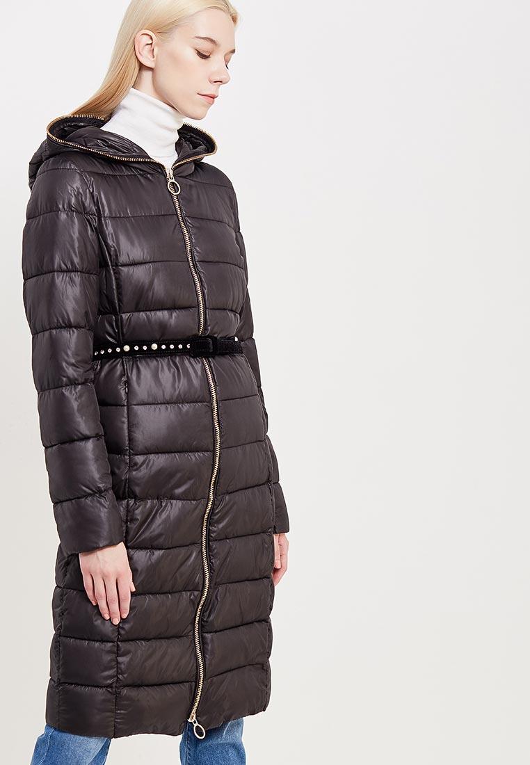 Куртка Pinko (Пинко) 1G12NK-Y3JF