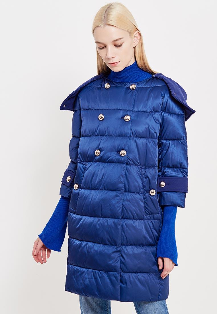 Куртка Pinko (Пинко) 1G12M6-Y3KX