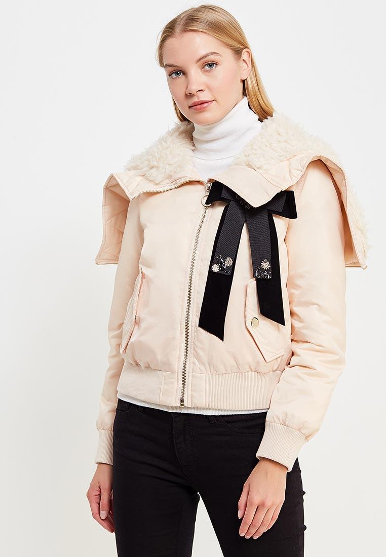 Куртка Pinko (Пинко) 1G12KM-Y3J8