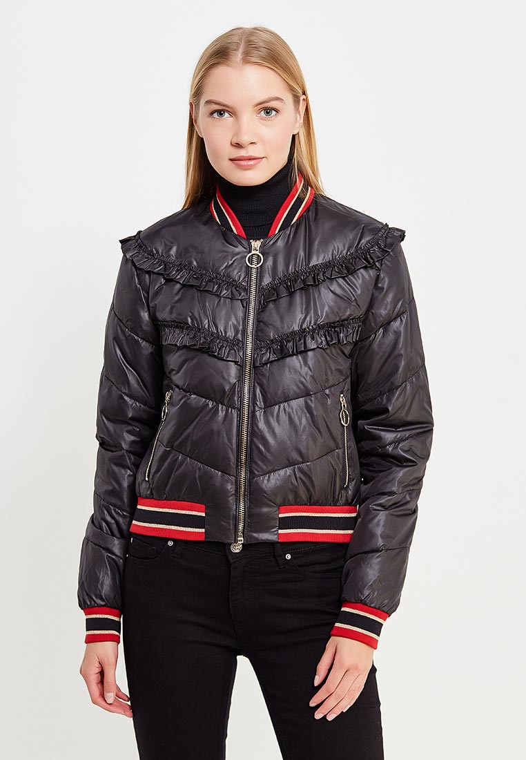 Куртка Pinko (Пинко) 1G12KZ-Y3JF