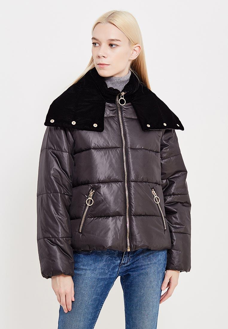 Куртка Pinko (Пинко) 1G12KY-Y3JF