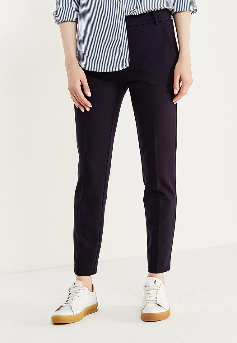 Женские зауженные брюки Pinko (Пинко) 1G12T0-1739