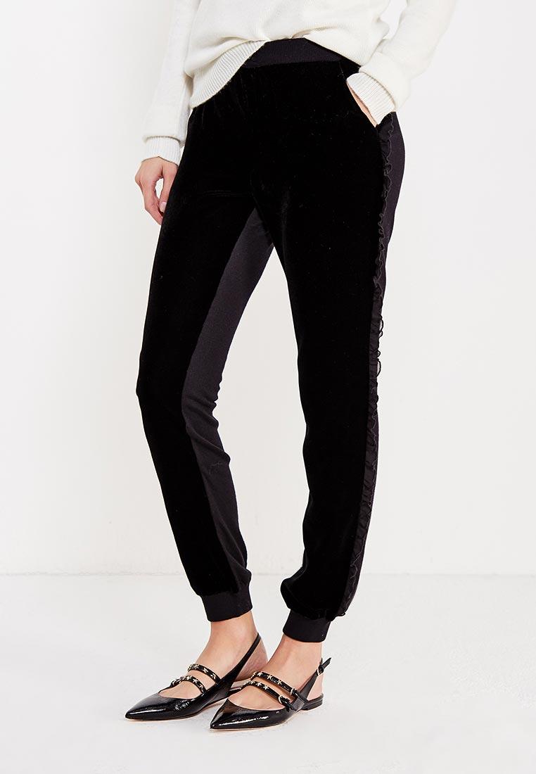 Женские спортивные брюки Pinko (Пинко) 1G12N1-Y3LQ