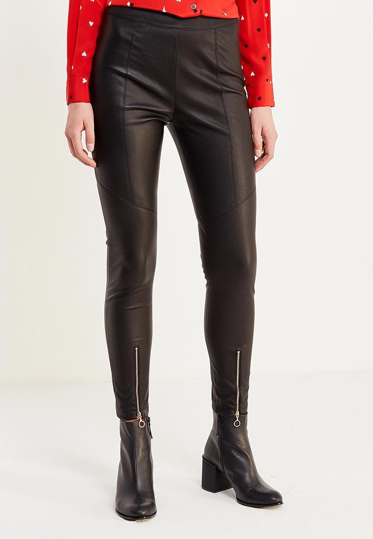 Женские зауженные брюки Pinko (Пинко) 1G12UU-ZE23