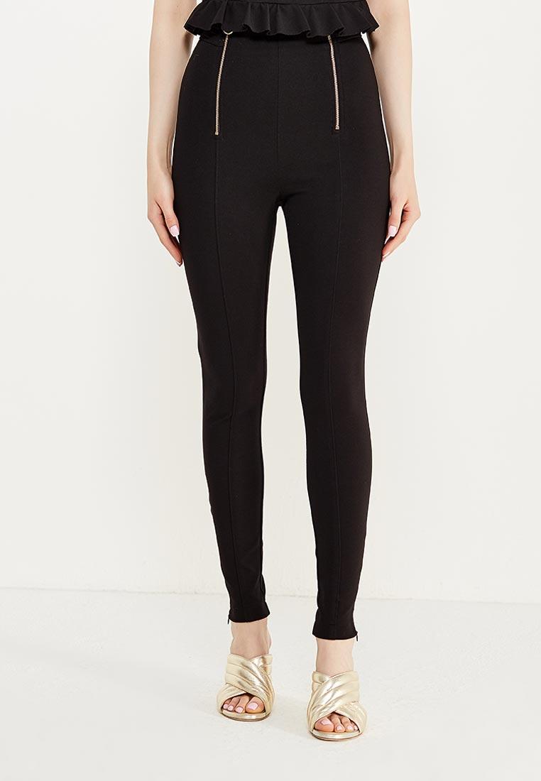 Женские зауженные брюки Pinko (Пинко) 1G12SS-1739