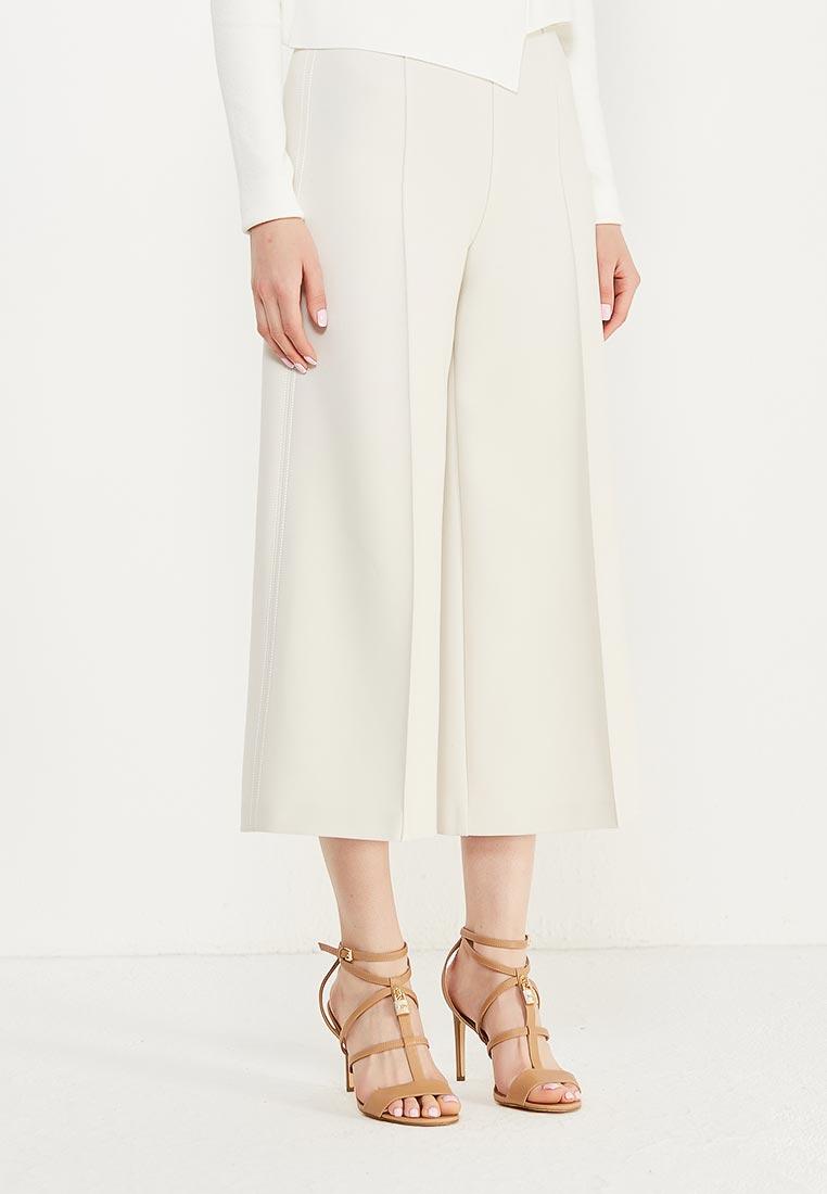 Женские широкие и расклешенные брюки Pinko (Пинко) 1G12PJ-6526