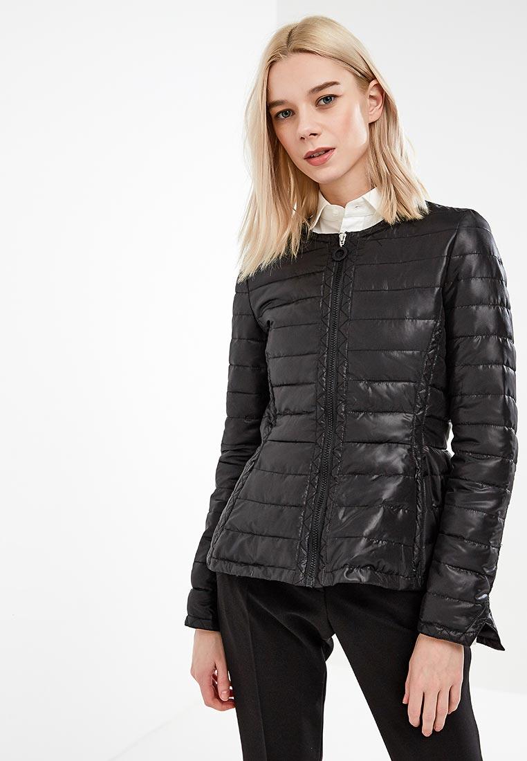 Куртка Pinko (Пинко) 1G12X5-Y43Q