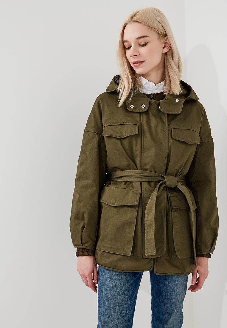 Куртка Pinko (Пинко) 1G132F-6798