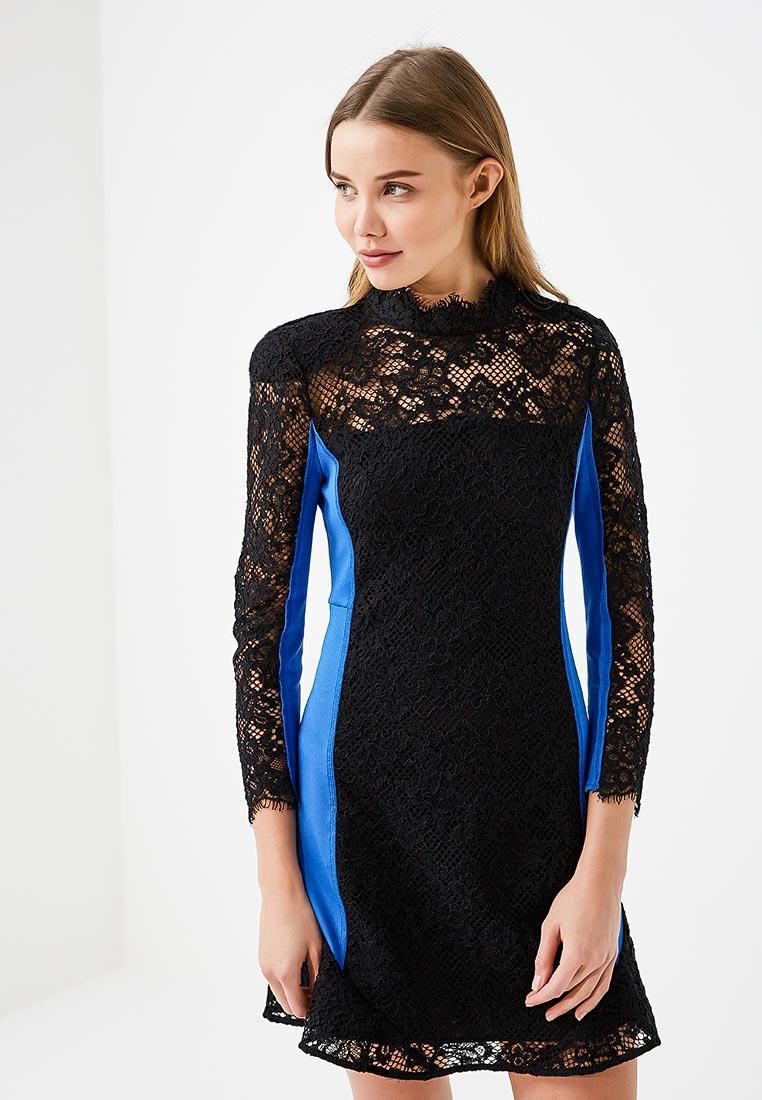 Платье Pinko (Пинко) 1G12WH-Y441